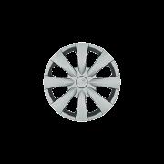 Calota Aro 15  Corolla