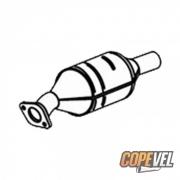 Catalisador Ecomax Palio 1.0 96/00