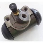 Cilindro Roda Dianteira F75 68/82 Esquerdo