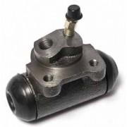 Cilindro Roda Traseira Escort Logus 93, 96 Bosch