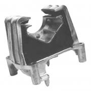 Coxim Motor Vectra 1996 até 1999