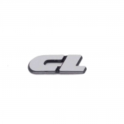 Emblema CL 91/96 VW