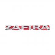 Emblema Zafira 2000/ Cromado