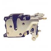Fechadura Porta Blazer 1999 até 2011  Silverado 1995 até 2012  4 Portas Dianteira