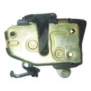 Fechadura Porta F-4000 / F-12000 / F-14000 / F-150 / F-16000 / F-250 - Elétrica