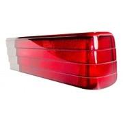 Lanterna Traseira Corcel II 1978 até 1981| Sem Friso
