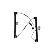 Máquina Vidro Elétrica| Gol Parati 1996  Até 2014 Dianteira| Motor Bosch