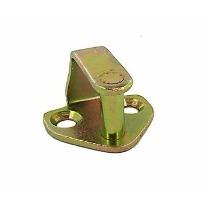Batente Porta|Sprinter 1997 até 2012
