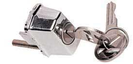 Botão Da Maçaneta Externa Porta Com Chave Fusca 1200130015001600 /77