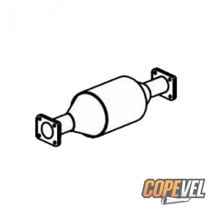 Catalisador Chevette 92/