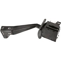 Chave Limpador Monza 88/ A 20/C 20/D 20/Ipanema/Kadett 94/