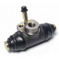 Cilindro Roda Traseira Gol 98/ Com ABS