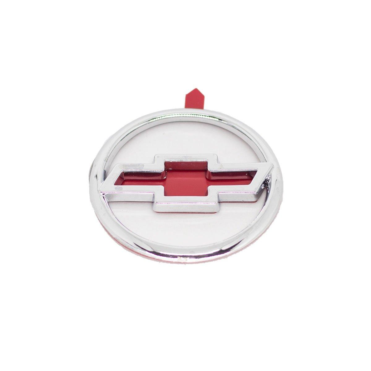 Emblema Capô/Porta Malas Vectra 96/ Cromado