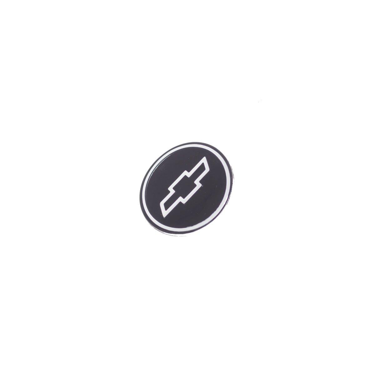 Emblema Capô Monza/Kadett 91/