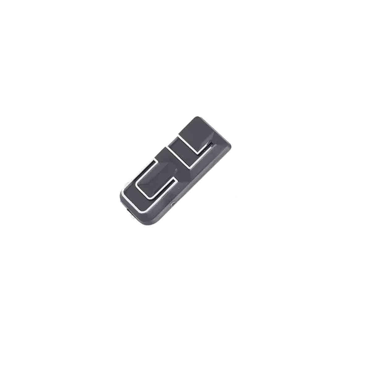 Emblema CL Santana 85/90