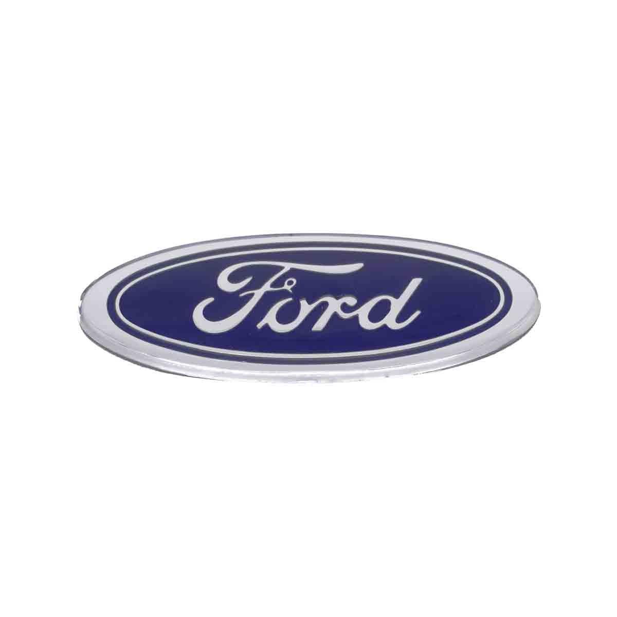 Emblema Ford Grande Oval Pick Up