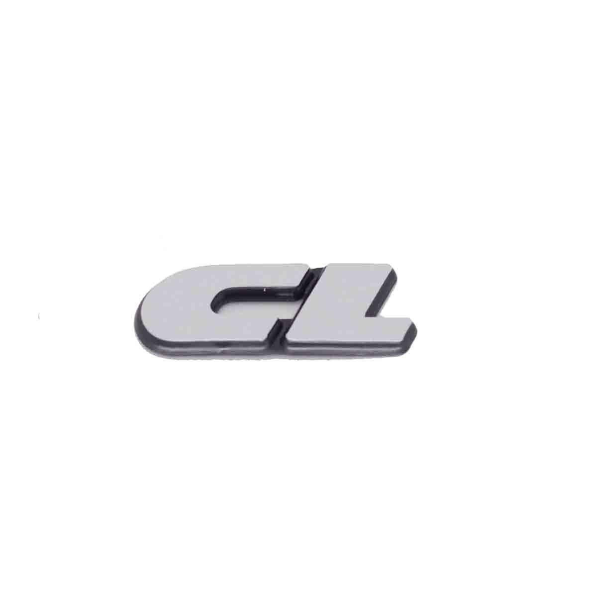Emblema GL VW 91/96