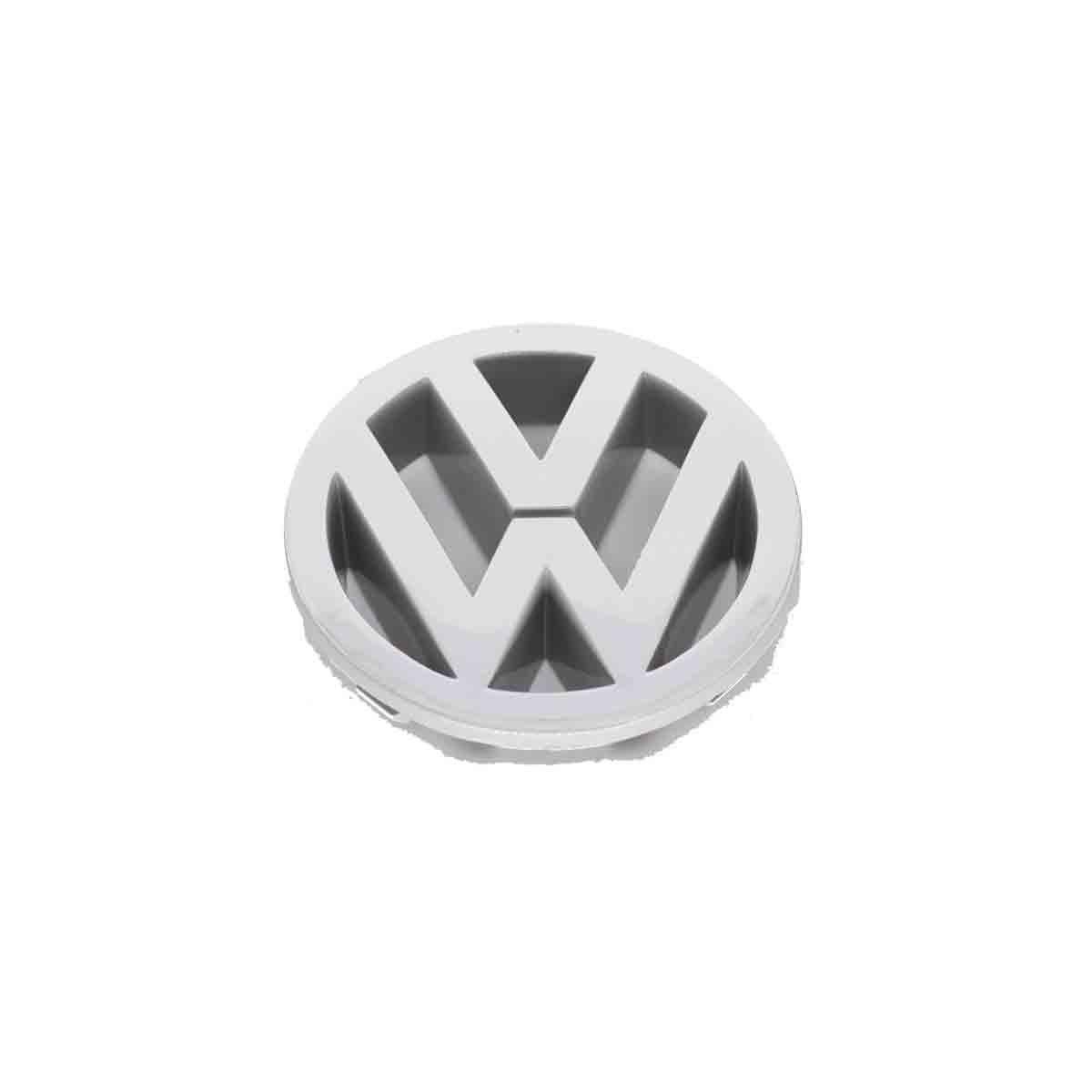 Emblema Grade 96/ VW