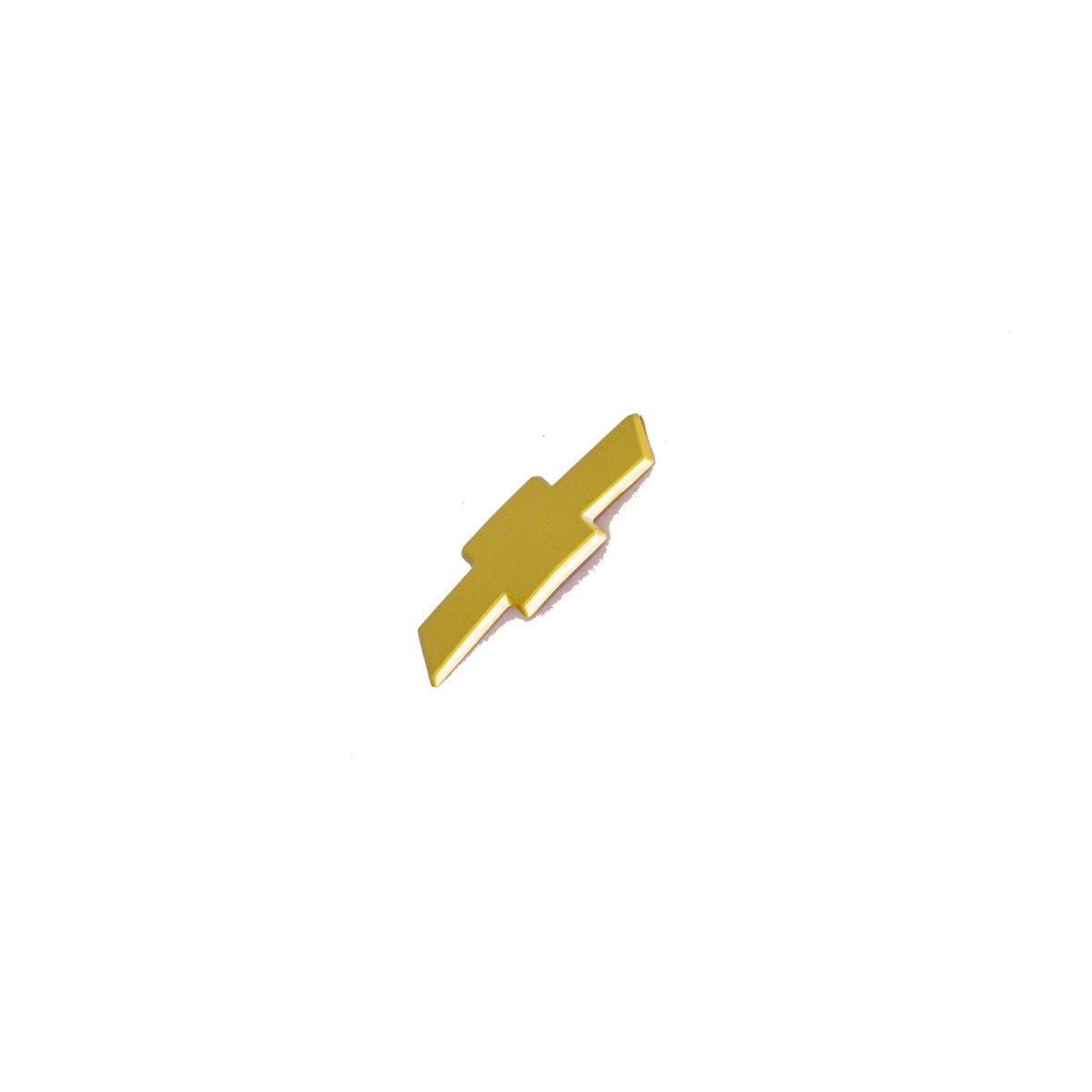Emblema Grade Celta /06 (Gravata Dourada)