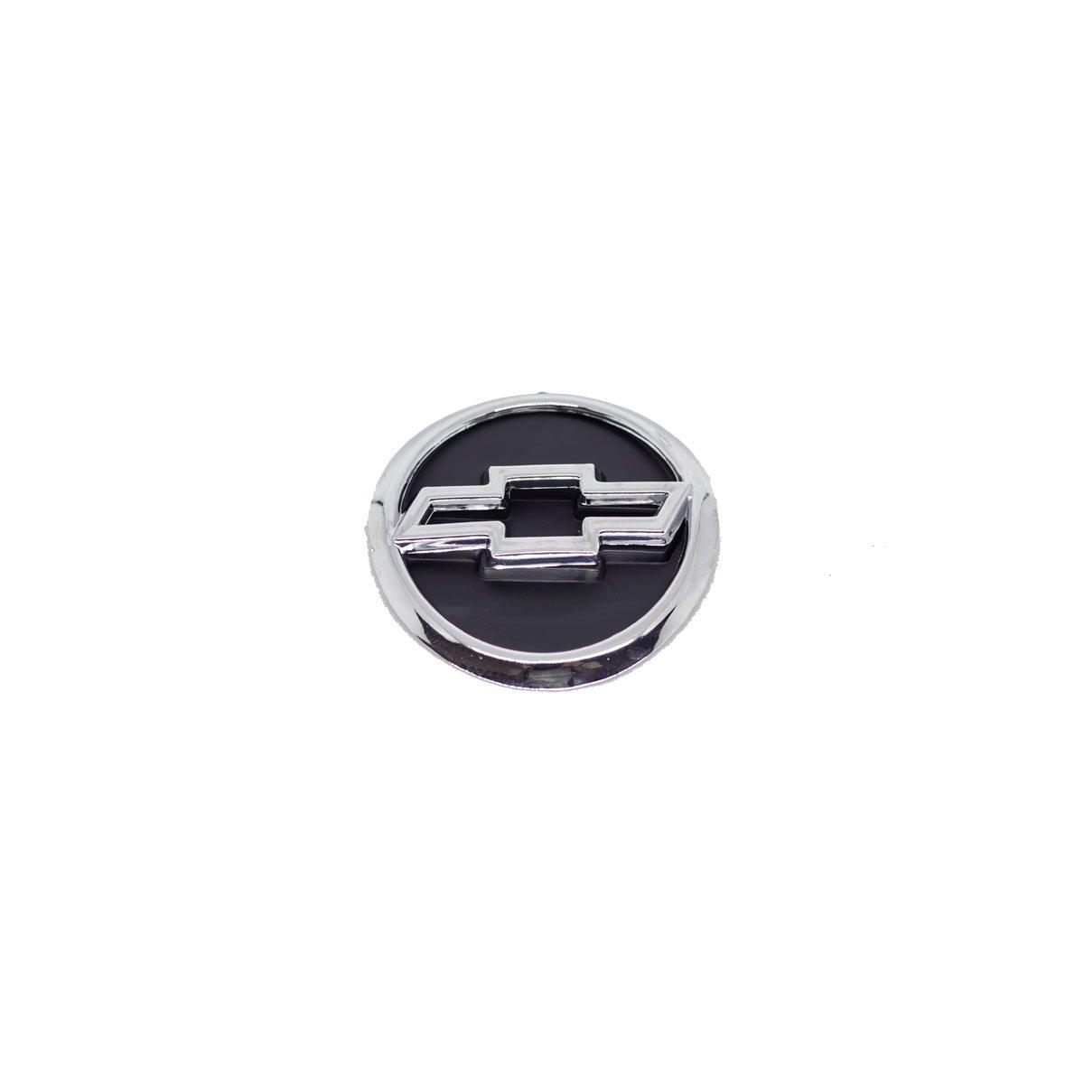 Emblema Grade Corsa 96/