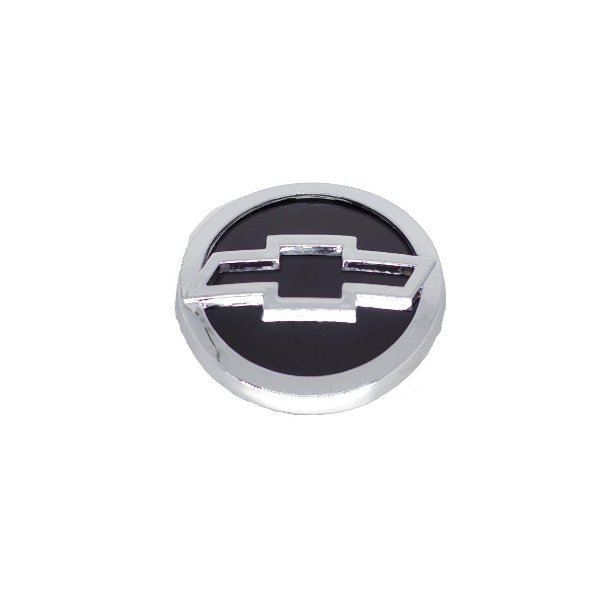 Emblema Grade Corsa Classic 03/