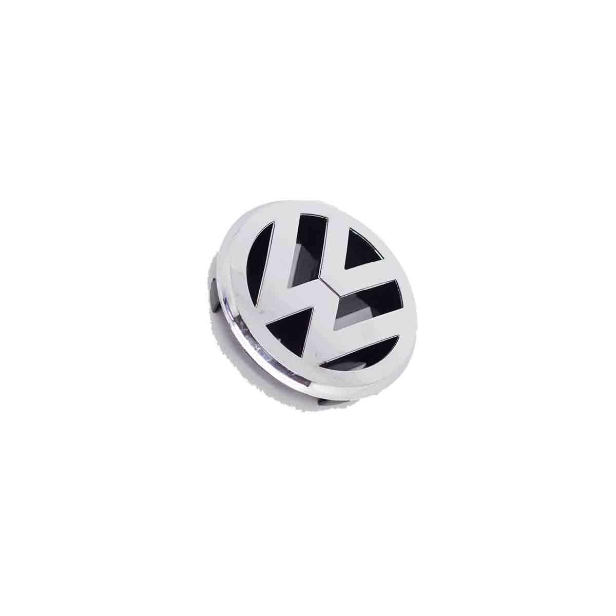 Emblema Grade Gol G5/Kombi G4