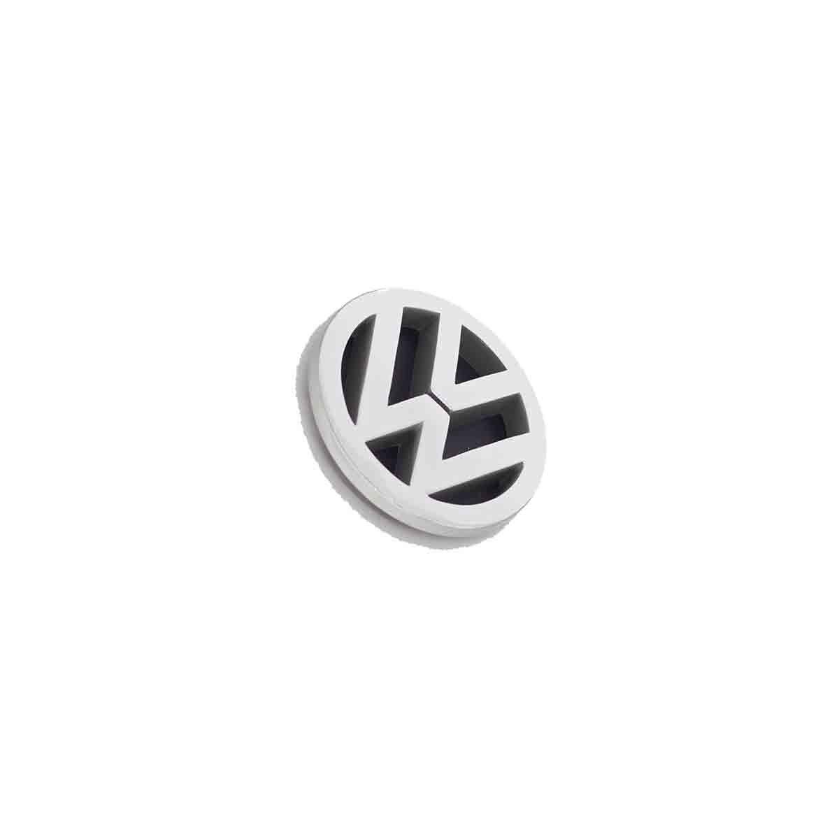Emblema Grade Logus/Pointer