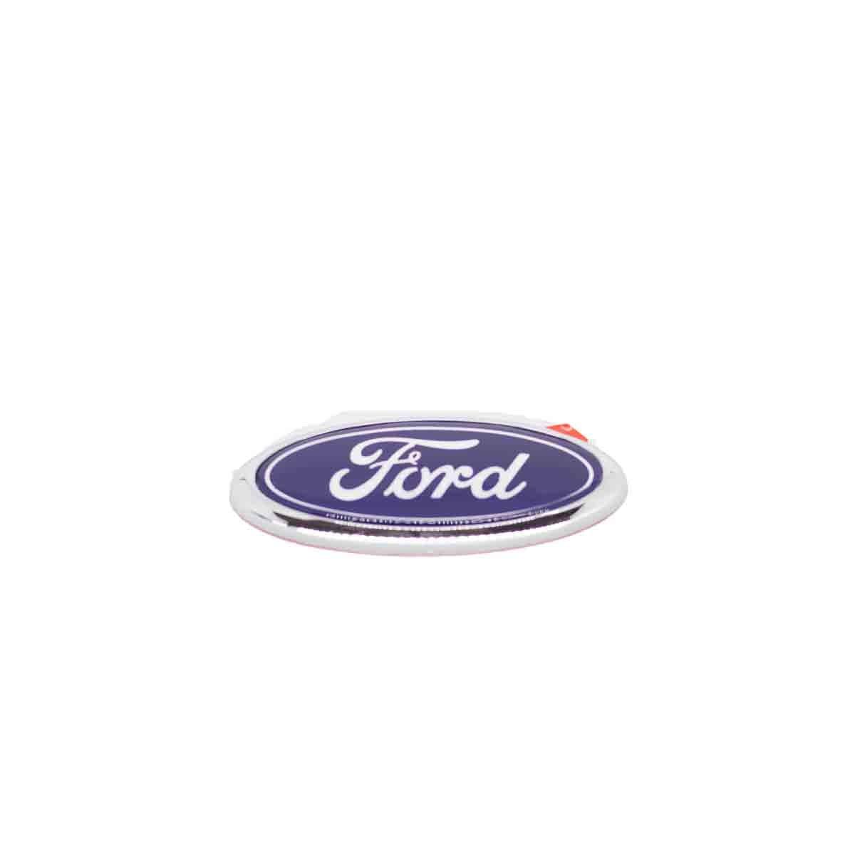 Emblema Grade Oval Ford 98/