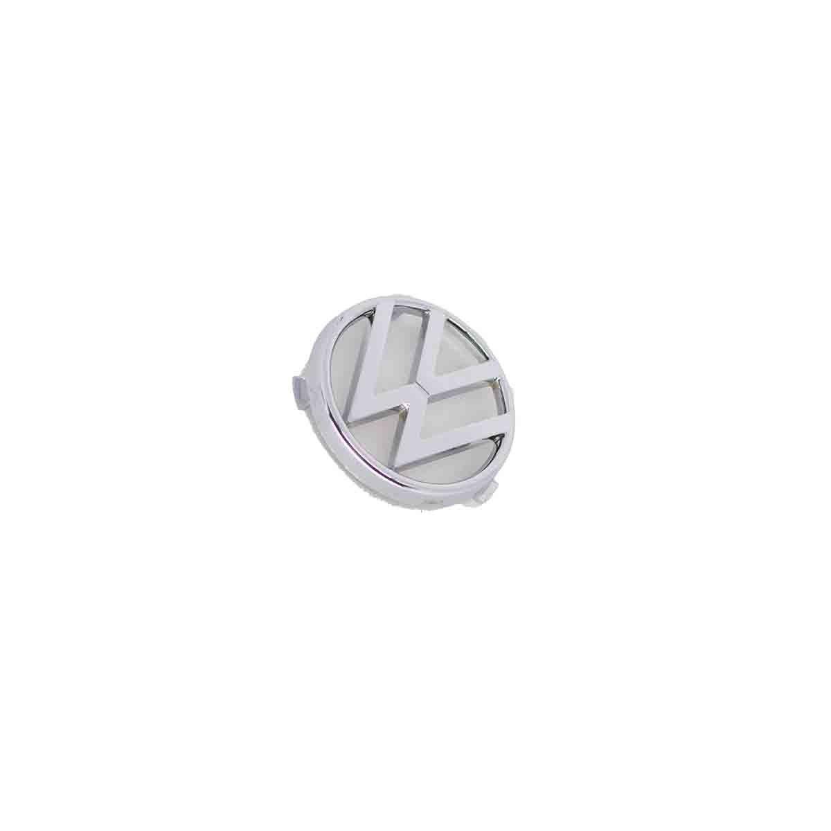 Emblema Grade Santana /90
