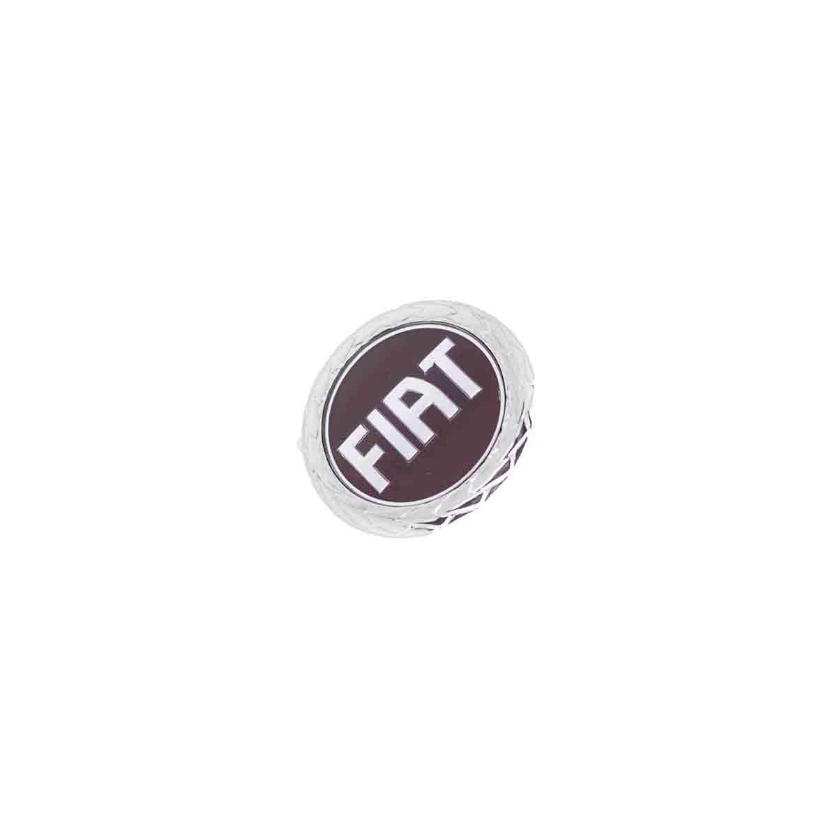 Emblema Grade Uno 00/04