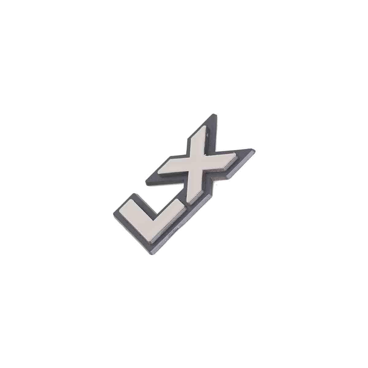 Emblema LX Verona/Belina