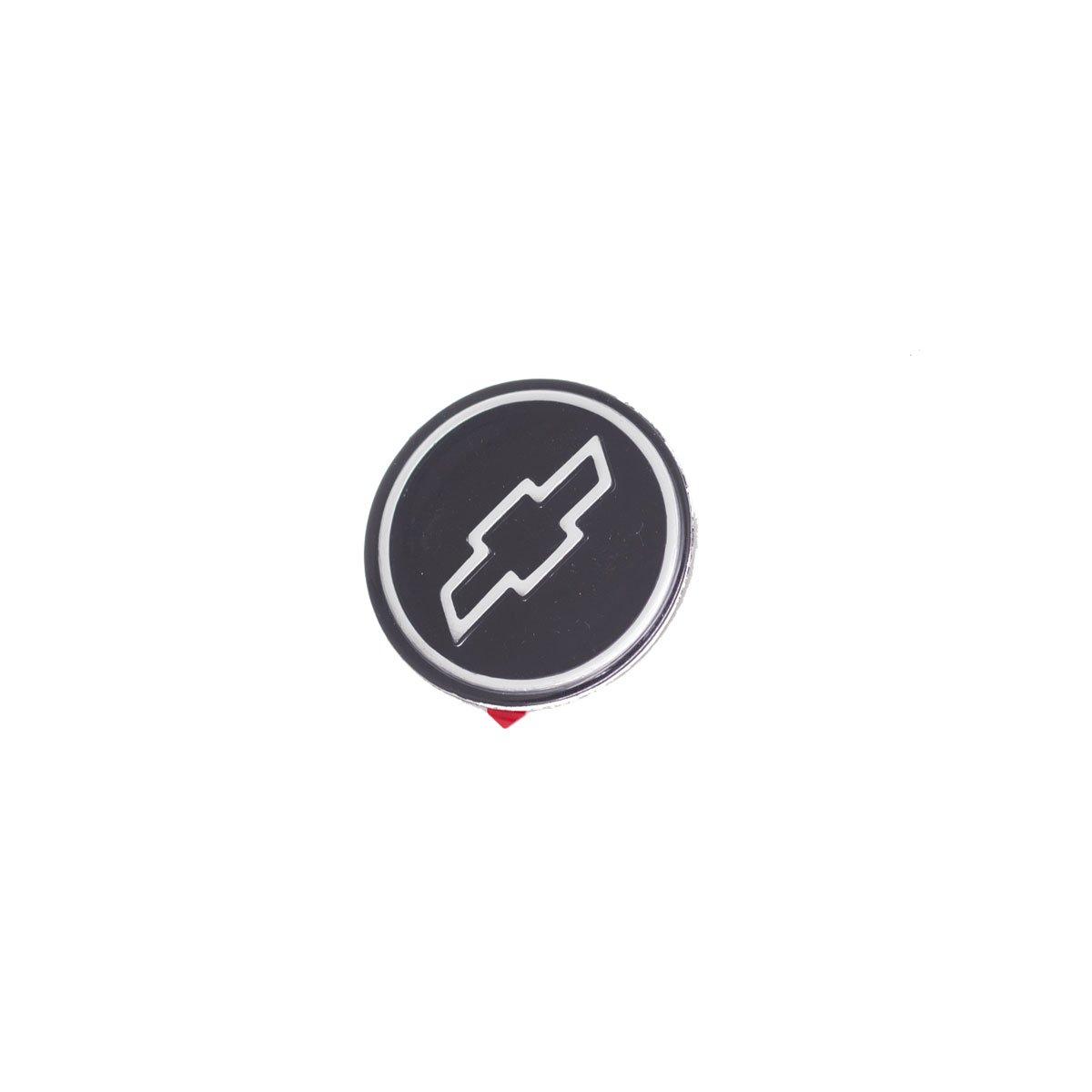 Emblema Porta Malas Corsa 94