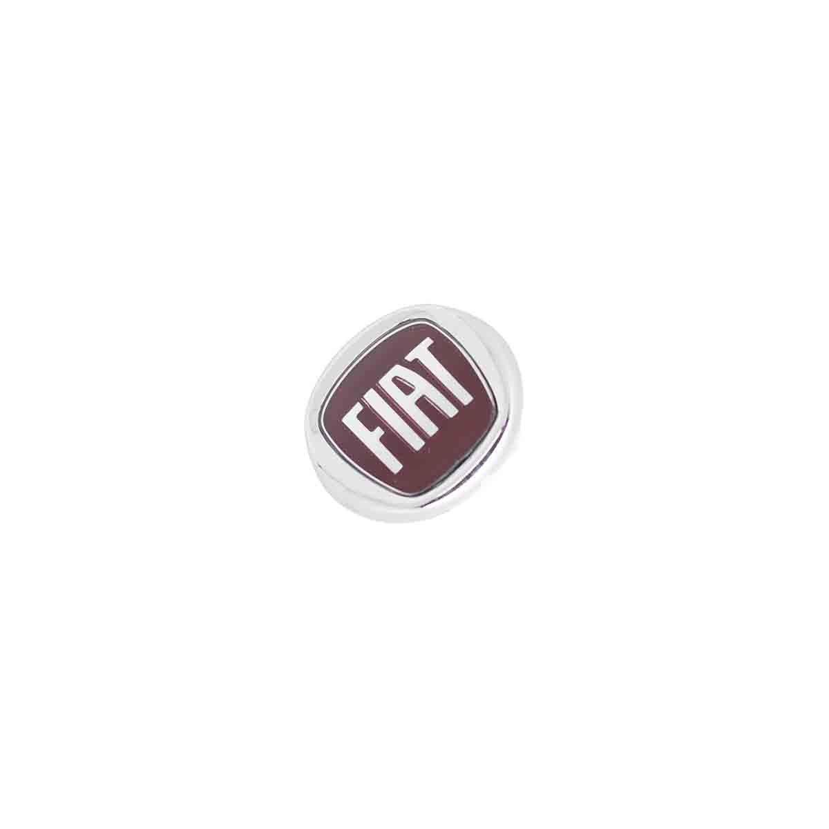 Emblema Porta Malas Palio 08/