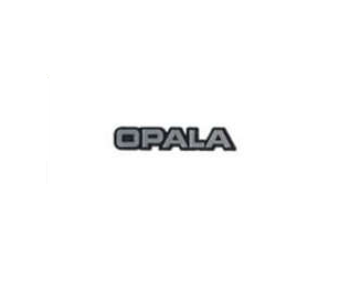 Emblema Opala