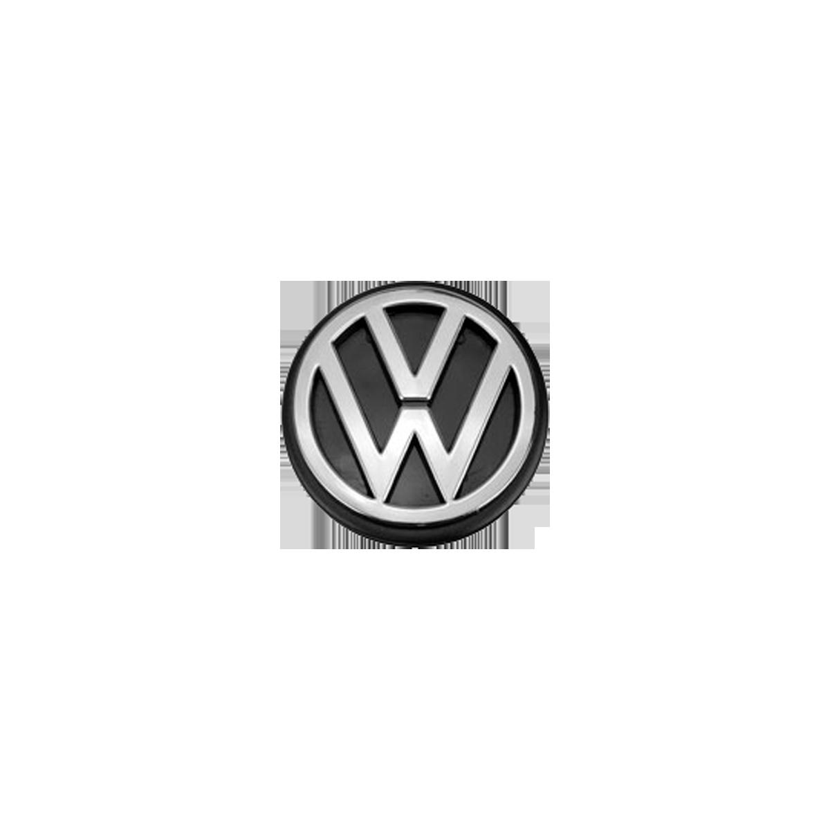 Emblema Porta Malas Santana/Golf 91/98
