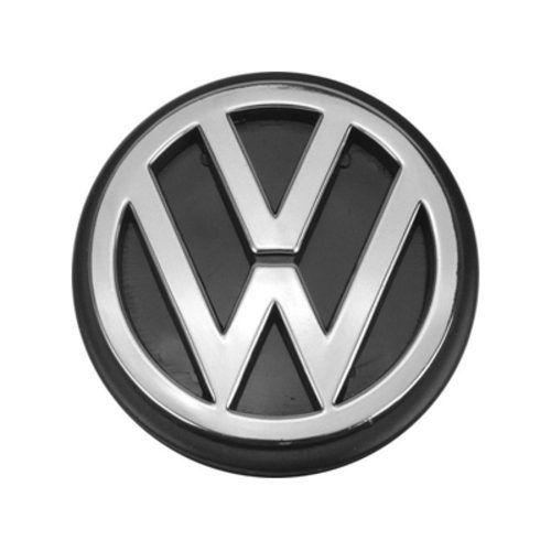 Emblema VW Malas Apollo/Voyage 91/