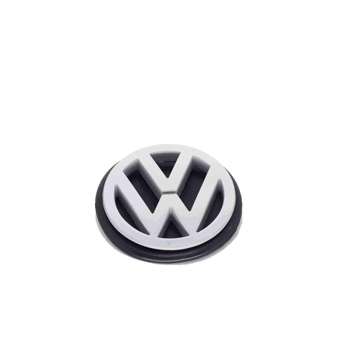Emblema VW Porta Malas G3