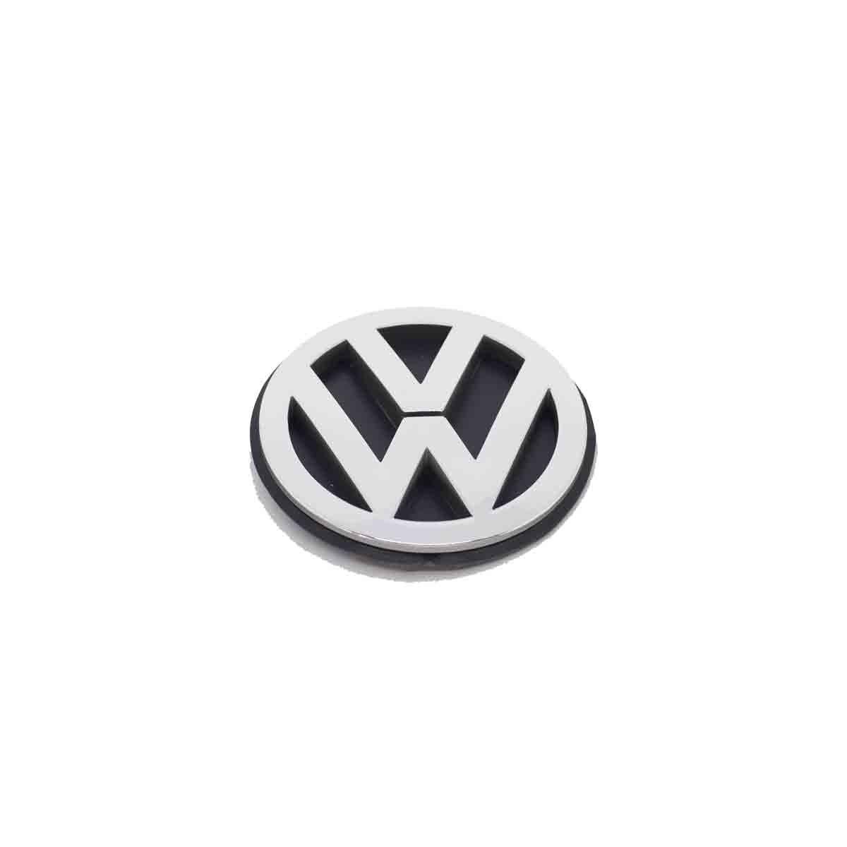 Emblema VW Porta Malas Gol 96/99