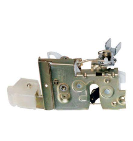 Fechadura Porta Logus Pointer 1993 até 1996 Mecânica