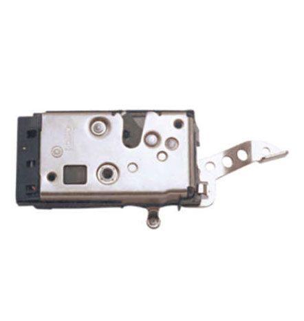 Fechadura Porta Tempra 1991 até 1998|Tipo 1993 até 1997 4 Portas Dianteira