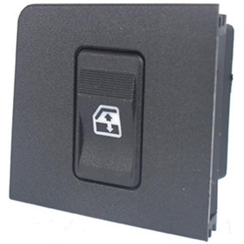 Interruptor Vidro Elétrico Uno 02/ Simples