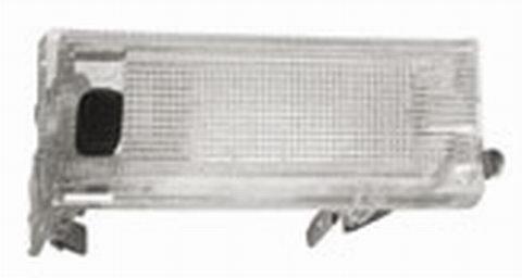 Lanterna Teto Fusca/Kombi 86/ Escort/ Gol 1000 95/