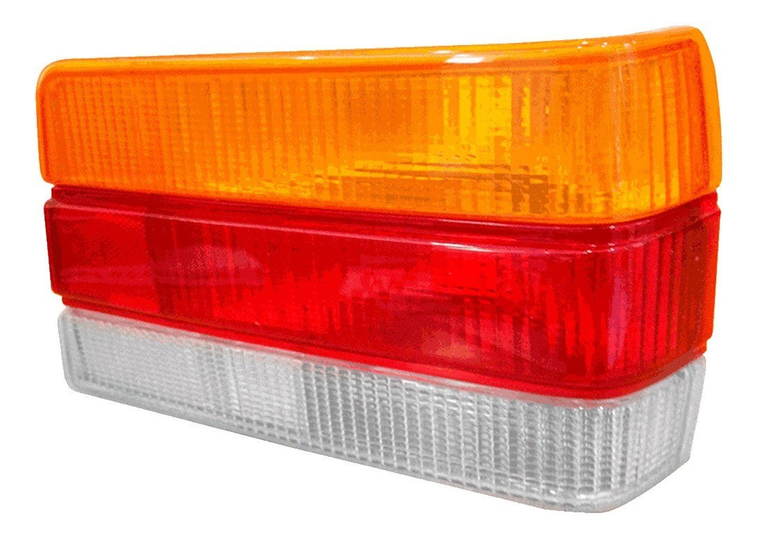 Lanterna Traseira Chevette 1987 até 1993
