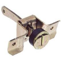 Limitador Porta Fusca 1959 até 1996