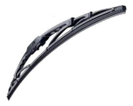 Limpador de Para-brisa Dianteiro Dyna 361   Sprinter 1997 a 2012