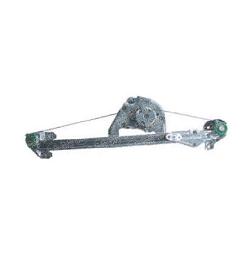 Máquina Vidro Elétrica| Vectra 1996 até 2005|Fixação Original Traseira