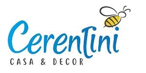 Lojas Cerentini - Casa&Decor