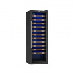 Adega PiuBella 200 Litros Blue Light 220V Venax