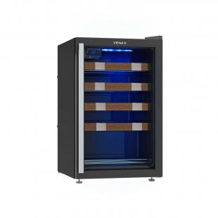 Adega PiuBella Blue 100 Litros 110V Venax