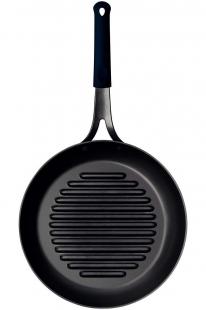 Bistequeira Profissional em Ferro 30 cm 2,4 L Tramontina